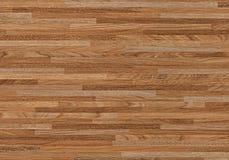 Drewniana parkietowa tekstura, Drewniana tekstura dla projekta i dekoracja, Zdjęcia Royalty Free