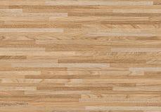 Drewniana parkietowa tekstura, Drewniana tekstura dla projekta i dekoracja, Obraz Stock
