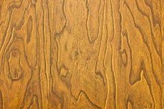 Drewniana podłoga Obrazy Stock