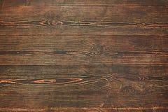 Drewniana podłogowa tekstura Obraz Royalty Free