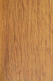 Drewniana podłoga Fotografia Royalty Free