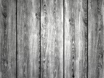 Drewniana podłoga Zdjęcia Royalty Free