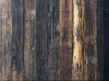 drewniana podłogowa tekstura Zdjęcie Stock