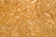 Drewniana powierzchnia Fotografia Stock