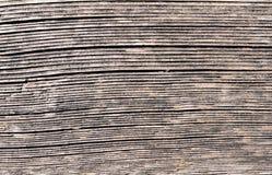 Drewniana powierzchnia Obrazy Stock