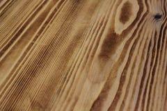 Drewniana powierzchnia bar 30610 Obrazy Royalty Free