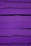 Drewniana powierzchnia Biel przestrzeń dla twój pomysłów Obrazy Royalty Free