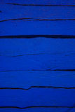 Drewniana powierzchnia Biel przestrzeń dla twój pomysłów Zdjęcia Royalty Free