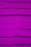 Drewniana powierzchnia Biel przestrzeń dla twój pomysłów Obrazy Stock