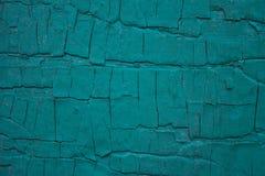 Drewniana powierzchnia Biel przestrzeń dla twój pomysłów Tło Zdjęcia Royalty Free