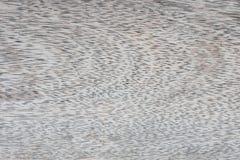 Drewniana powierzchnia i czerni wzorzystości powierzchnia obrazy stock