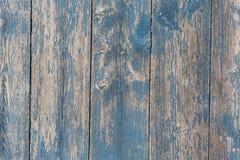Drewniana stajni deska Zdjęcia Stock