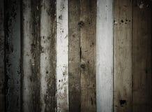 drewniana stara tekstura Zdjęcie Royalty Free