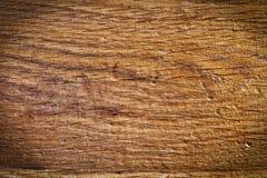 drewniana stara tekstura Zdjęcia Royalty Free