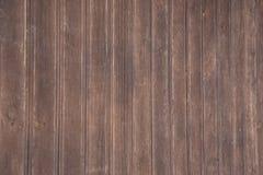 Drewniana szara tło tekstura wiele narysy sosnowi zdjęcia stock