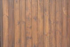 Drewniana szara tło tekstura wiele narysy sosnowi zdjęcia royalty free