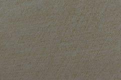 Drewniana szorstka przerobowa tekstura obrazy royalty free