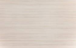Drewniana tło tekstura zdjęcia royalty free