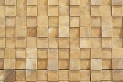 Drewniana tło tekstura Fotografia Royalty Free