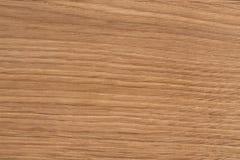Drewniana tło tekstura stołowy biurko Zdjęcie Stock