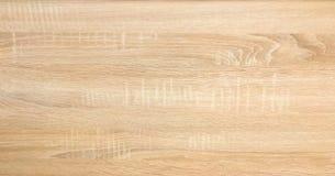 Drewniana tło tekstura, zaświeca wietrzejącego nieociosanego dębu zatarta drewniana polakierowana farba pokazuje woodgrain tekstu obrazy royalty free