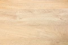 Drewniana tło tekstura, zaświeca wietrzejącego nieociosanego dębu zatarta drewniana polakierowana farba pokazuje woodgrain tekstu zdjęcie stock