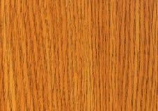 Drewniana tło tekstura Zdjęcie Stock