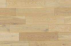 Drewniana tła i abstrakta tapeta Fotografia Stock