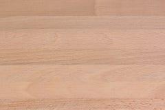 Drewniana tło deska Obrazy Stock