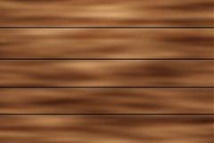 Drewniana tło tekstura Obrazy Stock