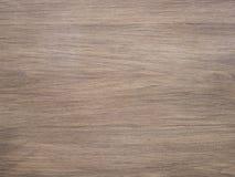 Drewniana tło tekstura dla projekta obraz stock
