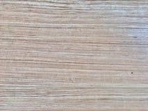 Drewniana tapeta Zdjęcie Royalty Free