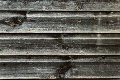 Drewniana tekstura, 06 Obraz Stock