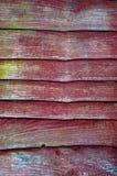 Drewniana tekstura, 07 Obrazy Stock