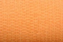 Drewniana tekstura obraz stock