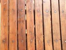 Drewniana tekstura Fotografia Stock