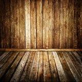 Drewniana tekstura Zdjęcia Stock