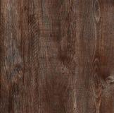 Drewniana tekstura Obrazy Stock