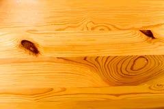 Drewniana tekstura. Obrazy Stock
