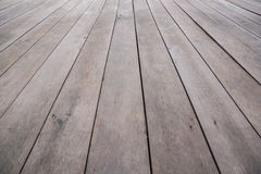 Drewniana tekstura Zdjęcie Stock