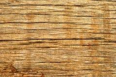 Drewniana tekstura Obrazy Royalty Free
