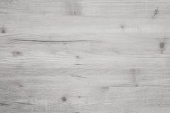 Drewniana tekstura, abstrakcjonistyczny drewniany tło obrazy royalty free