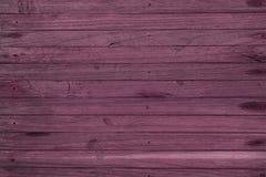 Drewniana tekstura, abstrakcjonistyczny drewniany tło zdjęcie stock