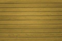 Drewniana tekstura, abstrakcjonistyczny drewniany tło fotografia royalty free