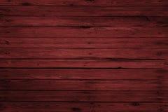 Drewniana tekstura, abstrakcjonistyczny drewniany tło zdjęcie royalty free