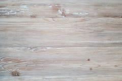 Drewniana tekstura, abstrakcjonistyczny drewniany tło obraz stock