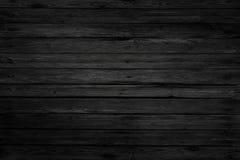 Drewniana tekstura, abstrakcjonistyczny drewniany tło fotografia stock