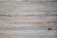 Drewniana tekstura, abstrakcjonistyczny drewniany tło obraz royalty free