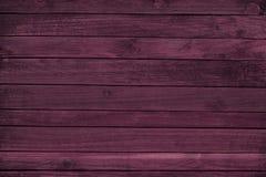 Drewniana tekstura, abstrakcjonistyczny drewniany tło obrazy stock