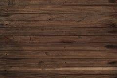 Drewniana tekstura, abstrakcjonistyczny drewniany tło zdjęcia royalty free